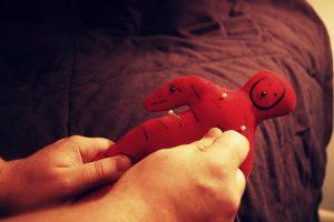 Amarre para que se vuelva a enamorar