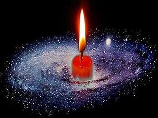 Amarres de amor efectivos con velas